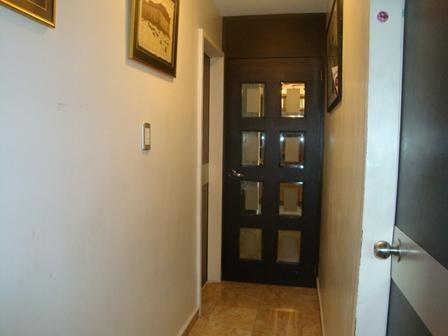 Apartamento Aragua>Maracay>Bosque Alto - Venta:93.053.000.000 Precio Referencial - codigo: 18-7633