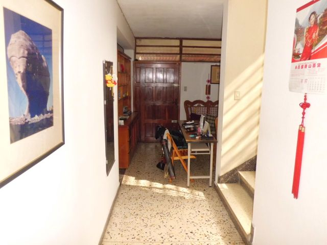 Casa Carabobo>Valencia>Trigal Centro - Venta:148.884.000.000 Precio Referencial - codigo: 18-7634