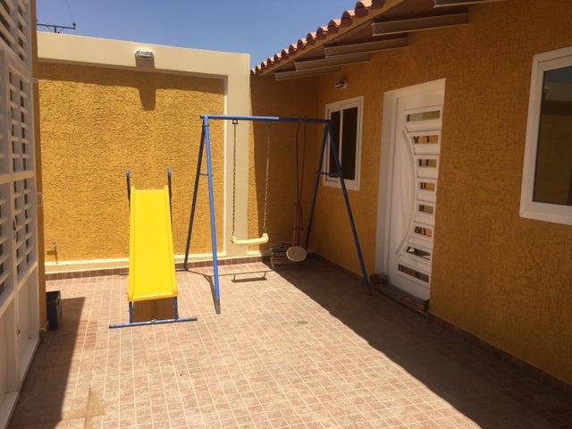 Casa Falcon>Punto Fijo>Puerta Maraven - Venta:2.770.000 Precio Referencial - codigo: 18-7636