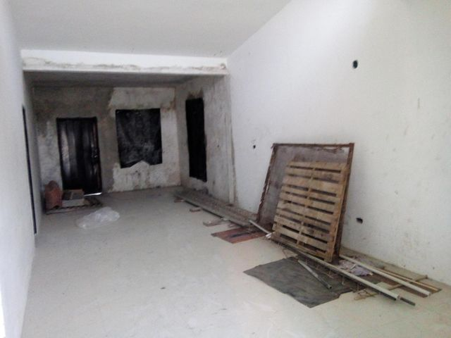 Casa Lara>Cabudare>Parroquia Jose Gregorio - Venta:2.434.000 Precio Referencial - codigo: 18-7647