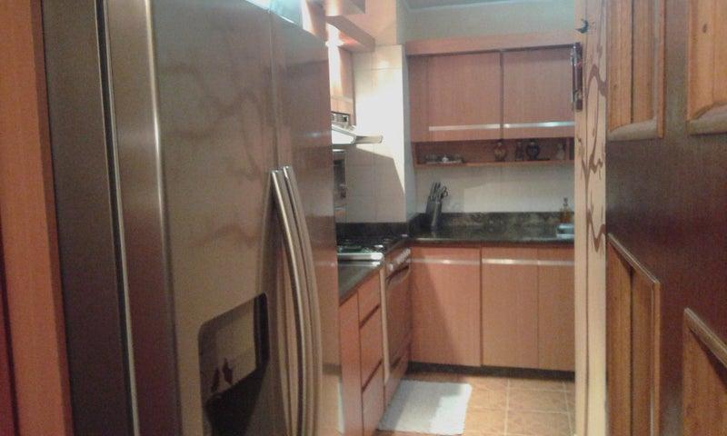 Apartamento Distrito Metropolitano>Caracas>La Urbina - Venta:176.800.000.000 Precio Referencial - codigo: 18-7649