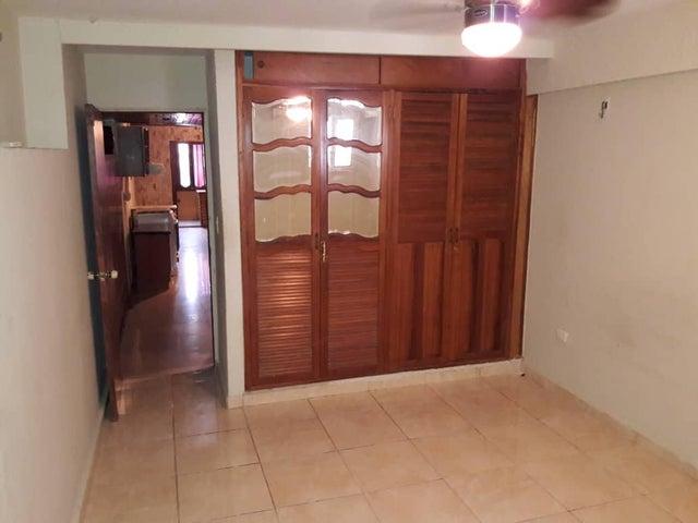 Casa Zulia>Maracaibo>Villa Delicias - Venta:84.293.000 Precio Referencial - codigo: 18-7646