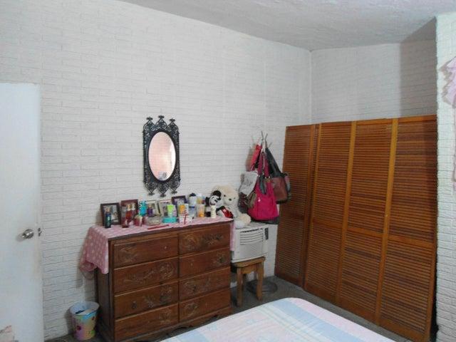 Casa Aragua>Maracay>Palma Real - Venta:785.000 Precio Referencial - codigo: 18-7655