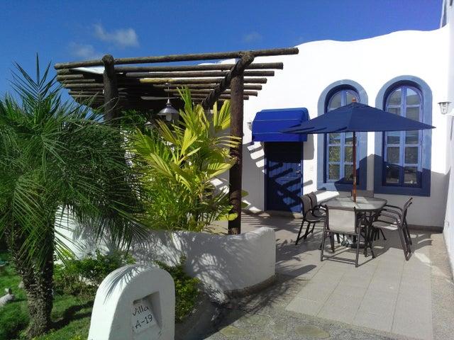 Casa Miranda>Higuerote>Puerto Encantado - Venta:160.000 US Dollar - codigo: 18-7656