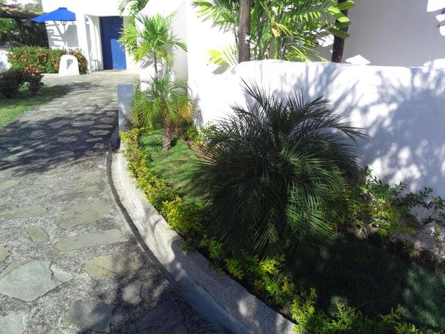Casa Miranda>Higuerote>Puerto Encantado - Venta:130.000 US Dollar - codigo: 18-7656