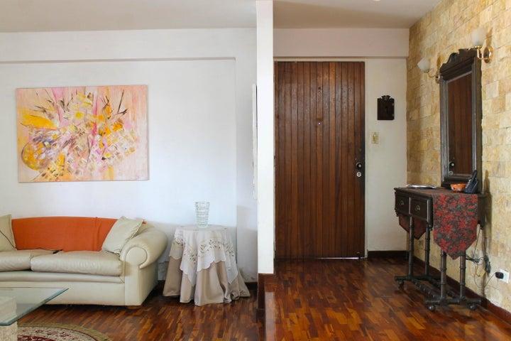 Casa Distrito Metropolitano>Caracas>Alto Prado - Venta:160.000 Precio Referencial - codigo: 18-7773