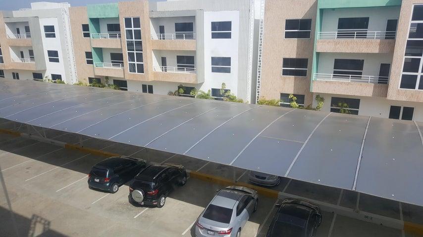 Apartamento Zulia>Ciudad Ojeda>Campo Elias - Venta:35.000 Precio Referencial - codigo: 18-7944