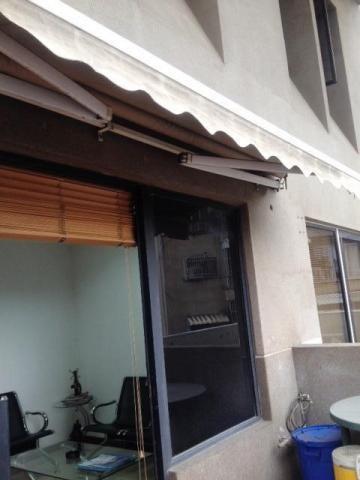 Oficina Distrito Metropolitano>Caracas>Chacao - Venta:150.000 Precio Referencial - codigo: 18-7856