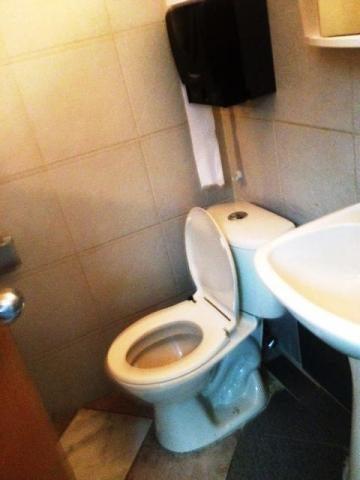 Oficina Distrito Metropolitano>Caracas>Chacao - Venta:150.000 Precio Referencial - codigo: 18-7855