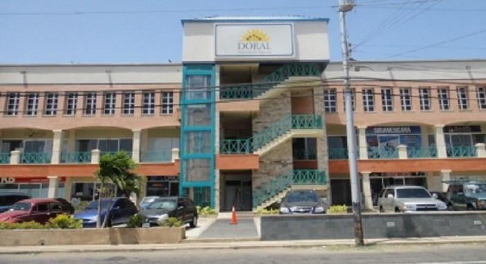Local Comercial Falcon>Punto Fijo>Santa Irene - Alquiler:202.000 Precio Referencial - codigo: 18-7992