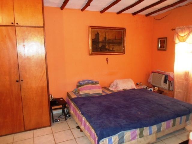 Apartamento Nueva Esparta>Margarita>La Asuncion - Venta:12.000 Precio Referencial - codigo: 18-8004