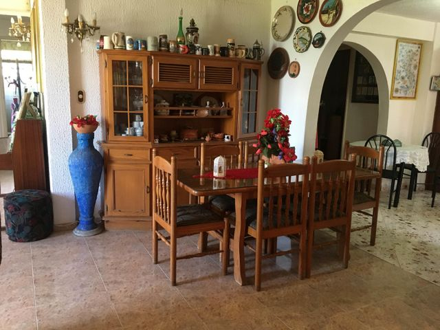 Casa Miranda>Municipio Los Salias>Las Salias - Venta:100.000 Precio Referencial - codigo: 18-8149