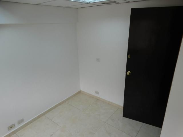 Oficina Distrito Metropolitano>Caracas>Las Acacias - Venta:5.021.000 Precio Referencial - codigo: 18-6401