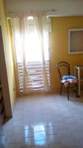 Apartamento Distrito Metropolitano>Caracas>Lomas de Chuao - Venta:115.000 Precio Referencial - codigo: 18-8226