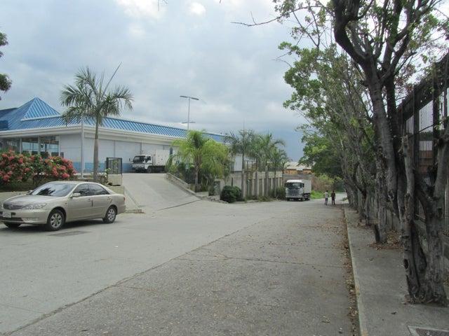 Terreno Miranda>Guatire>El Marques - Venta:100.000 Precio Referencial - codigo: 18-8880
