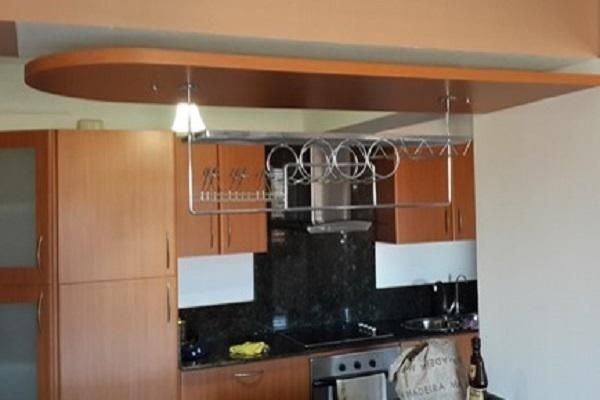 Apartamento Anzoategui>Lecheria>Complejo Turistico EL Morro - Venta:60.000 US Dollar - codigo: 18-4804