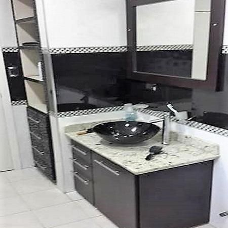 Casa Anzoategui>El Tigre>Sector Avenida Jesus Subero - Alquiler:1.800 Precio Referencial - codigo: 18-4620