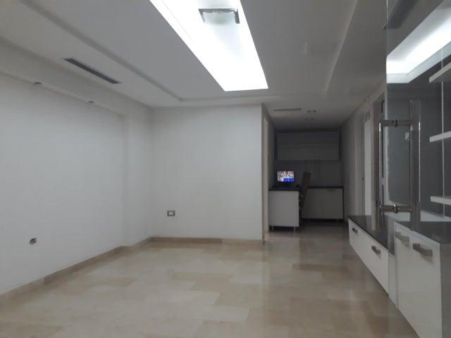 Townhouse Zulia>Maracaibo>Fuerzas Armadas - Venta:390.000 Precio Referencial - codigo: 18-8607