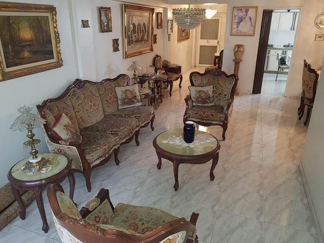 Apartamento Distrito Metropolitano>Caracas>La Urbina - Venta:40.000 Precio Referencial - codigo: 18-8521