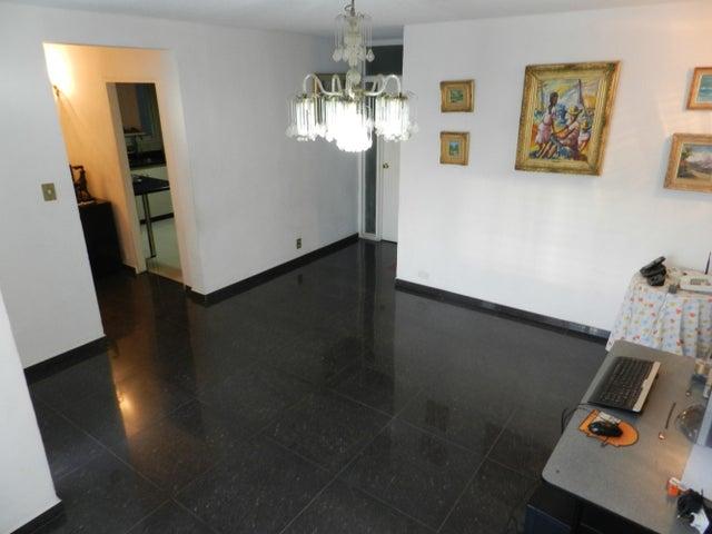 Casa Distrito Metropolitano>Caracas>Palo Verde - Venta:130.000 Precio Referencial - codigo: 18-8530