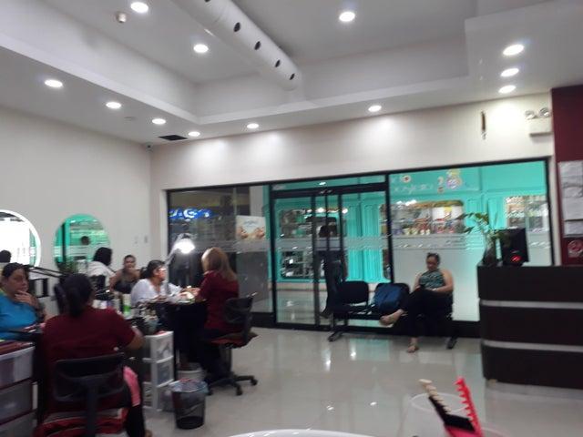 Local Comercial Zulia>Maracaibo>Fuerzas Armadas - Alquiler:200 Precio Referencial - codigo: 18-8620