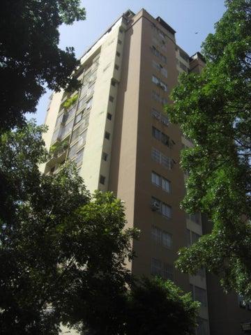 Local Comercial Distrito Metropolitano>Caracas>La Urbina - Venta:35.000 Precio Referencial - codigo: 18-8634