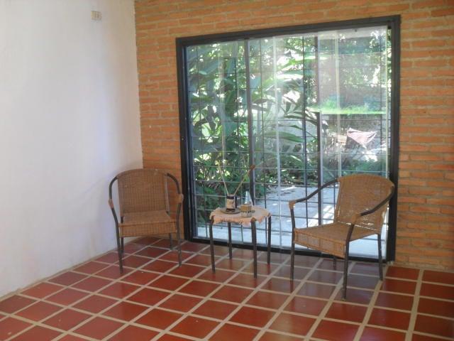 Casa Aragua>Maracay>Lomas de Palmarito - Venta:8.186.000 Precio Referencial - codigo: 18-8668