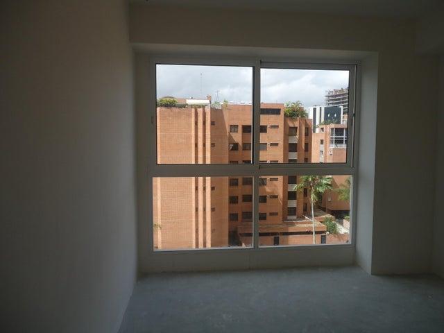 Apartamento Distrito Metropolitano>Caracas>Campo Alegre - Venta:380.000 Precio Referencial - codigo: 18-8653