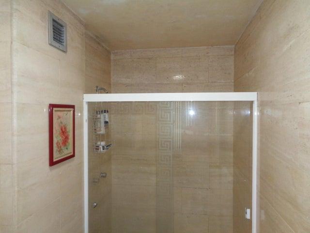 Apartamento Distrito Metropolitano>Caracas>Miranda - Venta:542.975.000.000 Precio Referencial - codigo: 18-8661
