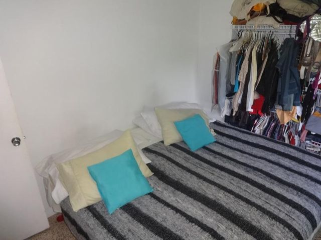 Apartamento Distrito Metropolitano>Caracas>Santa Paula - Venta:436.518.000 Precio Referencial - codigo: 18-8685