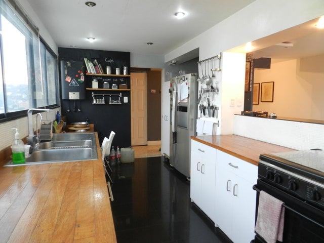 Apartamento Distrito Metropolitano>Caracas>Bello Campo - Venta:26.631.000 Precio Referencial - codigo: 18-8667