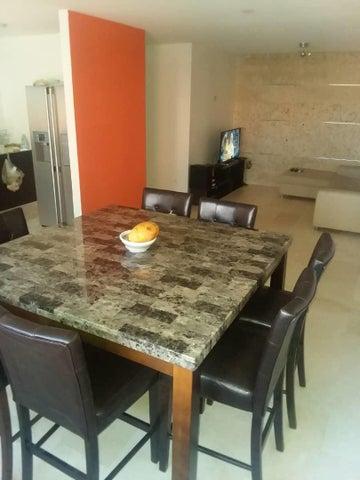 Apartamento Anzoategui>El Tigre>Sector Avenida Intercomunal - Alquiler:269.967.000 Precio Referencial - codigo: 18-8675