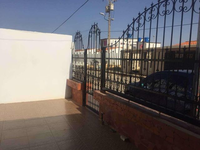 Casa Falcon>Punto Fijo>Puerta Maraven - Venta:40.640.000 Precio Referencial - codigo: 18-8676