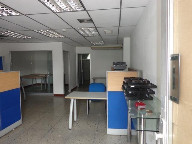 Local Comercial Portuguesa>Acarigua>Centro - Alquiler:90 Precio Referencial - codigo: 18-8678