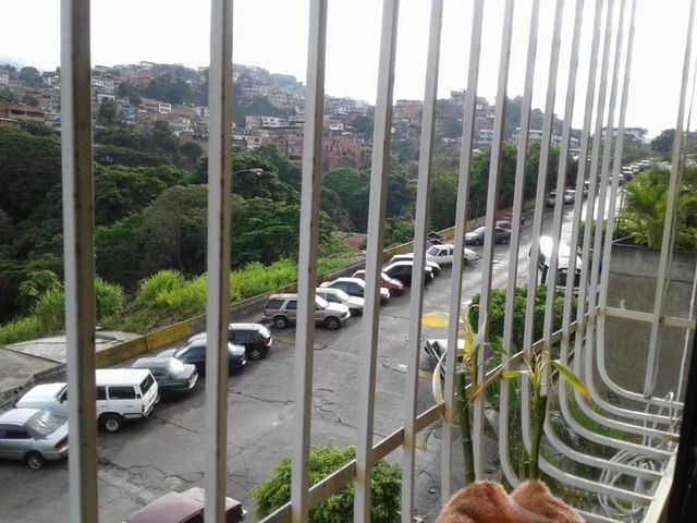 Apartamento Distrito Metropolitano>Caracas>El Mirador - Venta:30.769.000.000 Precio Referencial - codigo: 18-8683