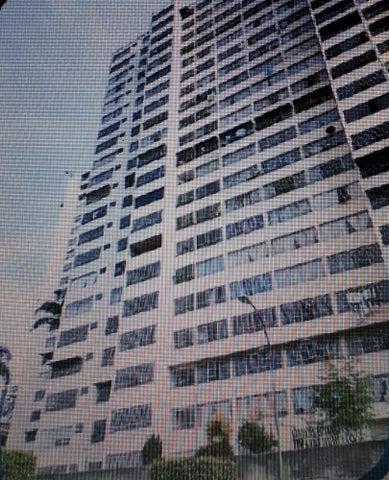 Apartamento Distrito Metropolitano>Caracas>El Mirador - Venta:819.000 Precio Referencial - codigo: 18-8683