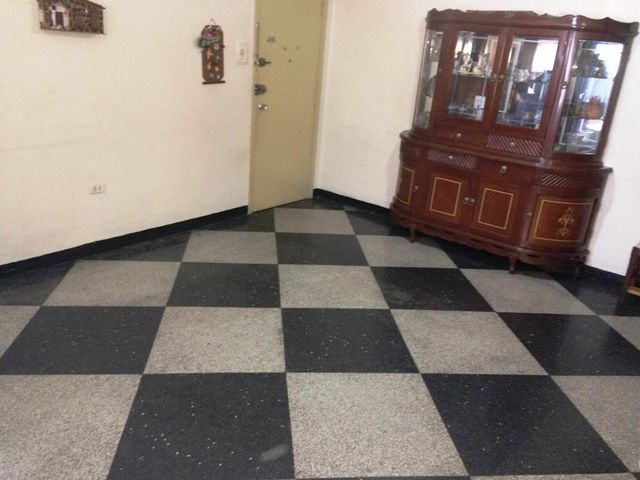 Apartamento Distrito Metropolitano>Caracas>Las Acacias - Venta:2.216.000 Precio Referencial - codigo: 18-8700