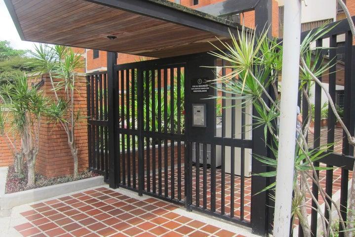 Apartamento Distrito Metropolitano>Caracas>Colinas de Bello Monte - Venta:6.445.000 Precio Referencial - codigo: 18-8704
