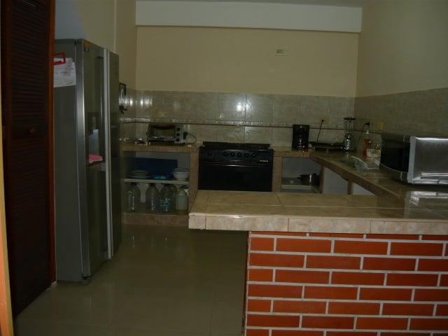 Casa Anzoategui>Barcelona>El Ingenio - Venta:6.721.000 Precio Referencial - codigo: 18-8696