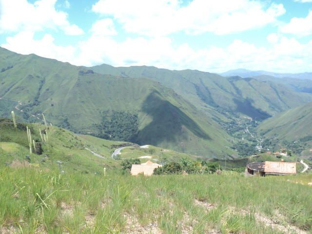 Terreno Aragua>La Victoria>Loma Brisa - Venta:766.000 Precio Referencial - codigo: 18-8715
