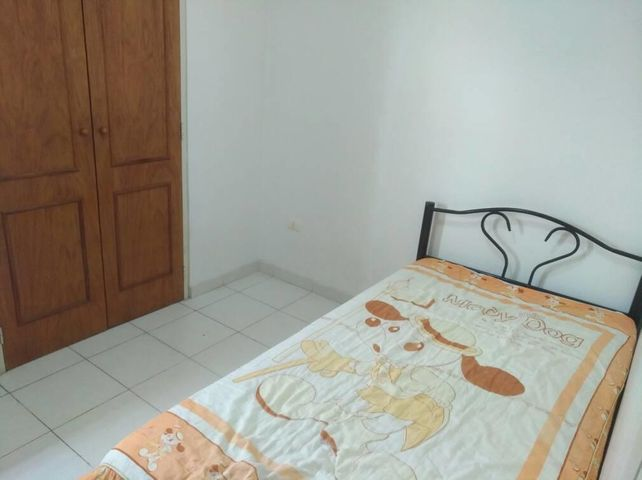 Apartamento Carabobo>Valencia>Prebo I - Venta:20.000 Precio Referencial - codigo: 18-8719
