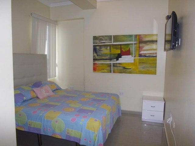 Apartamento Zulia>Maracaibo>Valle Frio - Venta:4.594.000 Precio Referencial - codigo: 18-8721