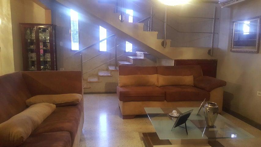 Casa Zulia>Ciudad Ojeda>Tamare - Venta:16.591.000 Precio Referencial - codigo: 18-8718