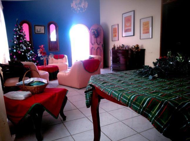 Casa Falcon>Punto Fijo>Santa Irene - Venta:38.222.000 Precio Referencial - codigo: 18-8730