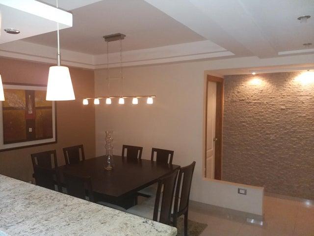 Apartamento Zulia>Maracaibo>Fuerzas Armadas - Venta:209.045.000.000 Precio Referencial - codigo: 18-8751