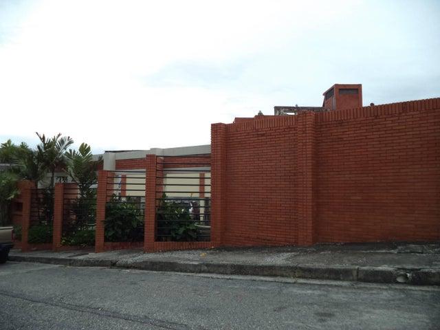 Apartamento Lara>Barquisimeto>El Pedregal - Venta:140.000 US Dollar - codigo: 18-8716