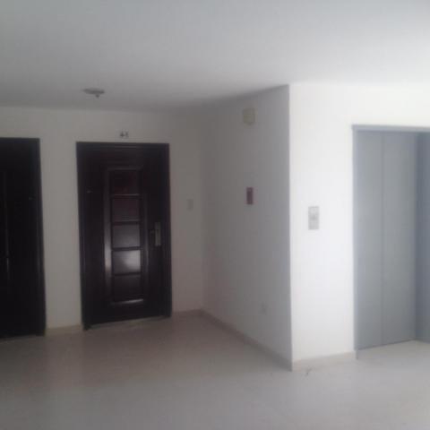 Apartamento Lara>Barquisimeto>Parroquia Juan de Villegas - Venta:25.000 Precio Referencial - codigo: 18-8755