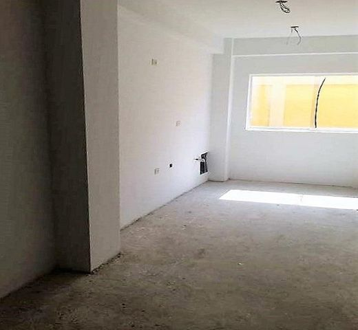 Apartamento Anzoategui>Barcelona>Nueva Barcelona - Venta:48.387.000.000 Precio Referencial - codigo: 18-8756