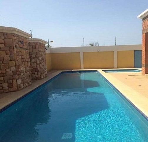 Apartamento Anzoategui>Barcelona>Nueva Barcelona - Venta:13.000 US Dollar - codigo: 18-8756