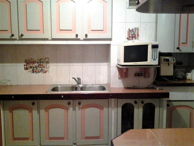 Apartamento Miranda>Los Teques>Municipio Guaicaipuro - Venta:15.500 Precio Referencial - codigo: 18-8943